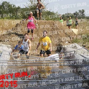 """DIRTYRUN2015_POZZA2_136 • <a style=""""font-size:0.8em;"""" href=""""http://www.flickr.com/photos/134017502@N06/19228525004/"""" target=""""_blank"""">View on Flickr</a>"""