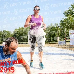 """DIRTYRUN2015_ARRIVO_0240 • <a style=""""font-size:0.8em;"""" href=""""http://www.flickr.com/photos/134017502@N06/19230849224/"""" target=""""_blank"""">View on Flickr</a>"""