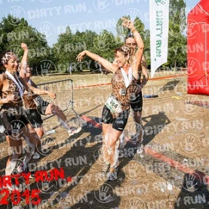 """DIRTYRUN2015_GRUPPI_033 • <a style=""""font-size:0.8em;"""" href=""""http://www.flickr.com/photos/134017502@N06/19662963769/"""" target=""""_blank"""">View on Flickr</a>"""