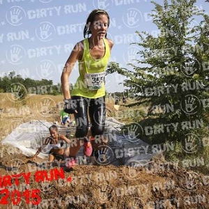 """DIRTYRUN2015_POZZA2_242 • <a style=""""font-size:0.8em;"""" href=""""http://www.flickr.com/photos/134017502@N06/19663008838/"""" target=""""_blank"""">View on Flickr</a>"""
