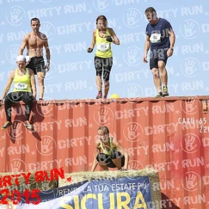 """DIRTYRUN2015_CONTAINER_071 • <a style=""""font-size:0.8em;"""" href=""""http://www.flickr.com/photos/134017502@N06/19663959358/"""" target=""""_blank"""">View on Flickr</a>"""