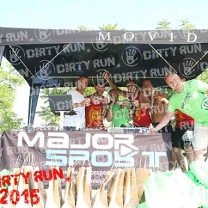 """DIRTYRUN2015_PALCO_003 • <a style=""""font-size:0.8em;"""" href=""""http://www.flickr.com/photos/134017502@N06/19667818109/"""" target=""""_blank"""">View on Flickr</a>"""