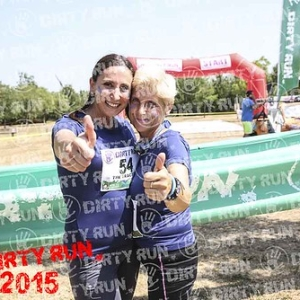 """DIRTYRUN2015_PEOPLE_064 • <a style=""""font-size:0.8em;"""" href=""""http://www.flickr.com/photos/134017502@N06/19823245846/"""" target=""""_blank"""">View on Flickr</a>"""
