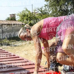 """DIRTYRUN2015_CONTAINER_162 • <a style=""""font-size:0.8em;"""" href=""""http://www.flickr.com/photos/134017502@N06/19229312134/"""" target=""""_blank"""">View on Flickr</a>"""