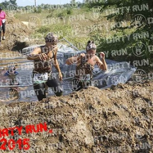"""DIRTYRUN2015_POZZA2_590 • <a style=""""font-size:0.8em;"""" href=""""http://www.flickr.com/photos/134017502@N06/19664158369/"""" target=""""_blank"""">View on Flickr</a>"""