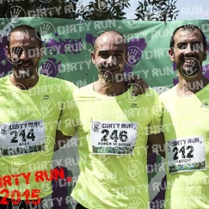 """DIRTYRUN2015_GRUPPI_053 • <a style=""""font-size:0.8em;"""" href=""""http://www.flickr.com/photos/134017502@N06/19849569625/"""" target=""""_blank"""">View on Flickr</a>"""
