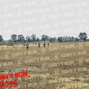 """DIRTYRUN2015_FOSSO_003 • <a style=""""font-size:0.8em;"""" href=""""http://www.flickr.com/photos/134017502@N06/19851833165/"""" target=""""_blank"""">View on Flickr</a>"""