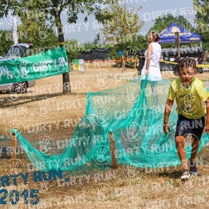 """DIRTYRUN2015_KIDS_499 copia • <a style=""""font-size:0.8em;"""" href=""""http://www.flickr.com/photos/134017502@N06/19583240620/"""" target=""""_blank"""">View on Flickr</a>"""