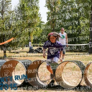 """DIRTYRUN2015_KIDS_416 copia • <a style=""""font-size:0.8em;"""" href=""""http://www.flickr.com/photos/134017502@N06/19775911241/"""" target=""""_blank"""">View on Flickr</a>"""