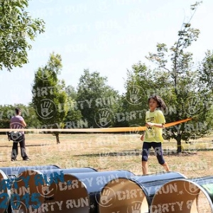 """DIRTYRUN2015_KIDS_381 copia • <a style=""""font-size:0.8em;"""" href=""""http://www.flickr.com/photos/134017502@N06/19148633774/"""" target=""""_blank"""">View on Flickr</a>"""