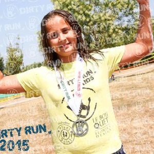 """DIRTYRUN2015_KIDS_868 copia • <a style=""""font-size:0.8em;"""" href=""""http://www.flickr.com/photos/134017502@N06/19149324184/"""" target=""""_blank"""">View on Flickr</a>"""