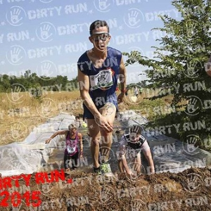 """DIRTYRUN2015_POZZA2_114 • <a style=""""font-size:0.8em;"""" href=""""http://www.flickr.com/photos/134017502@N06/19228545644/"""" target=""""_blank"""">View on Flickr</a>"""