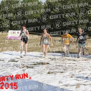 """DIRTYRUN2015_ARRIVO_1109 • <a style=""""font-size:0.8em;"""" href=""""http://www.flickr.com/photos/134017502@N06/19828038886/"""" target=""""_blank"""">View on Flickr</a>"""