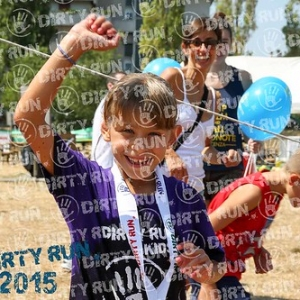 """DIRTYRUN2015_KIDS_830 copia • <a style=""""font-size:0.8em;"""" href=""""http://www.flickr.com/photos/134017502@N06/19151065223/"""" target=""""_blank"""">View on Flickr</a>"""