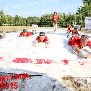 """DIRTYRUN2015_ARRIVO_0185 • <a style=""""font-size:0.8em;"""" href=""""http://www.flickr.com/photos/134017502@N06/19665493698/"""" target=""""_blank"""">View on Flickr</a>"""