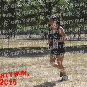 """DIRTYRUN2015_PAGLIA_156 • <a style=""""font-size:0.8em;"""" href=""""http://www.flickr.com/photos/134017502@N06/19842904322/"""" target=""""_blank"""">View on Flickr</a>"""