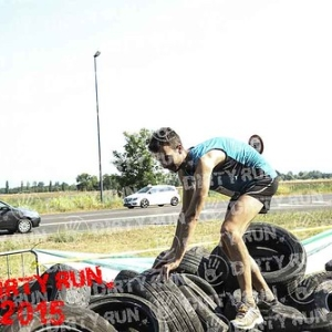 """DIRTYRUN2015_GOMME_047 • <a style=""""font-size:0.8em;"""" href=""""http://www.flickr.com/photos/134017502@N06/19845215882/"""" target=""""_blank"""">View on Flickr</a>"""