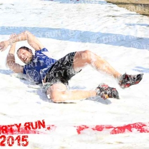 """DIRTYRUN2015_ARRIVO_0131 • <a style=""""font-size:0.8em;"""" href=""""http://www.flickr.com/photos/134017502@N06/19846156582/"""" target=""""_blank"""">View on Flickr</a>"""