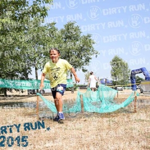 """DIRTYRUN2015_KIDS_448 copia • <a style=""""font-size:0.8em;"""" href=""""http://www.flickr.com/photos/134017502@N06/19150427063/"""" target=""""_blank"""">View on Flickr</a>"""