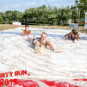 """DIRTYRUN2015_ARRIVO_0278 • <a style=""""font-size:0.8em;"""" href=""""http://www.flickr.com/photos/134017502@N06/19665427408/"""" target=""""_blank"""">View on Flickr</a>"""