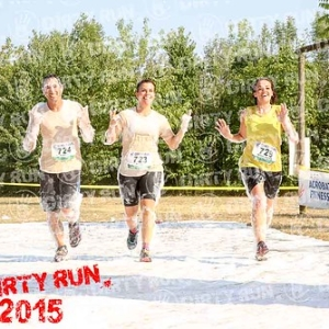 """DIRTYRUN2015_ARRIVO_0123 • <a style=""""font-size:0.8em;"""" href=""""http://www.flickr.com/photos/134017502@N06/19665534558/"""" target=""""_blank"""">View on Flickr</a>"""