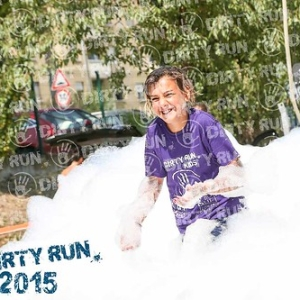 """DIRTYRUN2015_KIDS_556 copia • <a style=""""font-size:0.8em;"""" href=""""http://www.flickr.com/photos/134017502@N06/19745586446/"""" target=""""_blank"""">View on Flickr</a>"""