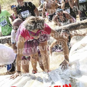 """DIRTYRUN2015_POZZA1_296 copia • <a style=""""font-size:0.8em;"""" href=""""http://www.flickr.com/photos/134017502@N06/19854902231/"""" target=""""_blank"""">View on Flickr</a>"""