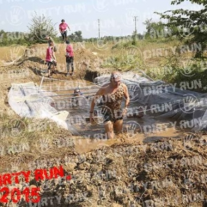 """DIRTYRUN2015_POZZA2_583 • <a style=""""font-size:0.8em;"""" href=""""http://www.flickr.com/photos/134017502@N06/19824563716/"""" target=""""_blank"""">View on Flickr</a>"""