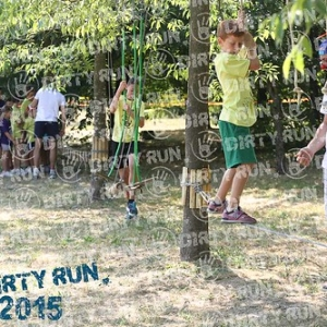"""DIRTYRUN2015_KIDS_216 copia • <a style=""""font-size:0.8em;"""" href=""""http://www.flickr.com/photos/134017502@N06/19584458779/"""" target=""""_blank"""">View on Flickr</a>"""
