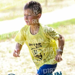 """DIRTYRUN2015_KIDS_343 copia • <a style=""""font-size:0.8em;"""" href=""""http://www.flickr.com/photos/134017502@N06/19770972535/"""" target=""""_blank"""">View on Flickr</a>"""