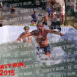 """DIRTYRUN2015_ICE POOL_187 • <a style=""""font-size:0.8em;"""" href=""""http://www.flickr.com/photos/134017502@N06/19826226196/"""" target=""""_blank"""">View on Flickr</a>"""