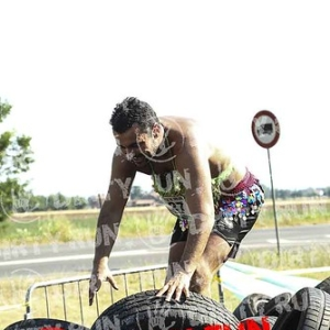 """DIRTYRUN2015_GOMME_019 • <a style=""""font-size:0.8em;"""" href=""""http://www.flickr.com/photos/134017502@N06/19826437966/"""" target=""""_blank"""">View on Flickr</a>"""
