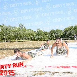 """DIRTYRUN2015_ARRIVO_0095 • <a style=""""font-size:0.8em;"""" href=""""http://www.flickr.com/photos/134017502@N06/19827385836/"""" target=""""_blank"""">View on Flickr</a>"""