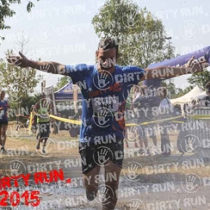 """DIRTYRUN2015_PALUDE_081 • <a style=""""font-size:0.8em;"""" href=""""http://www.flickr.com/photos/134017502@N06/19852794315/"""" target=""""_blank"""">View on Flickr</a>"""