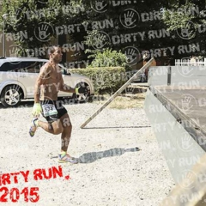 "DIRTYRUN2015_CAMION_06 • <a style=""font-size:0.8em;"" href=""http://www.flickr.com/photos/134017502@N06/19854777851/"" target=""_blank"">View on Flickr</a>"
