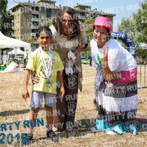 """DIRTYRUN2015_KIDS_746 copia • <a style=""""font-size:0.8em;"""" href=""""http://www.flickr.com/photos/134017502@N06/19150960413/"""" target=""""_blank"""">View on Flickr</a>"""