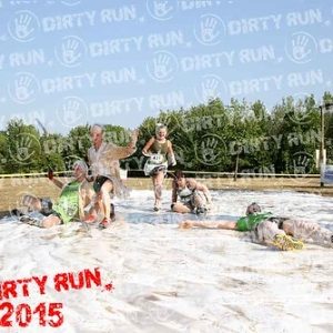 """DIRTYRUN2015_ARRIVO_0332 • <a style=""""font-size:0.8em;"""" href=""""http://www.flickr.com/photos/134017502@N06/19230778604/"""" target=""""_blank"""">View on Flickr</a>"""