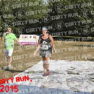 """DIRTYRUN2015_ARRIVO_1124 • <a style=""""font-size:0.8em;"""" href=""""http://www.flickr.com/photos/134017502@N06/19233325033/"""" target=""""_blank"""">View on Flickr</a>"""
