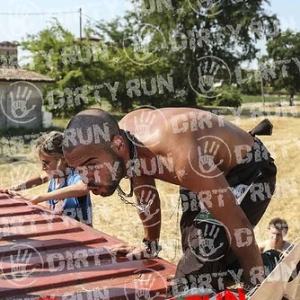 """DIRTYRUN2015_CONTAINER_189 • <a style=""""font-size:0.8em;"""" href=""""http://www.flickr.com/photos/134017502@N06/19663916230/"""" target=""""_blank"""">View on Flickr</a>"""
