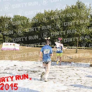 """DIRTYRUN2015_ARRIVO_1058 • <a style=""""font-size:0.8em;"""" href=""""http://www.flickr.com/photos/134017502@N06/19666241778/"""" target=""""_blank"""">View on Flickr</a>"""