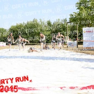 """DIRTYRUN2015_ARRIVO_0089 • <a style=""""font-size:0.8em;"""" href=""""http://www.flickr.com/photos/134017502@N06/19666998989/"""" target=""""_blank"""">View on Flickr</a>"""
