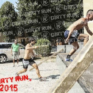 "DIRTYRUN2015_CAMION_13 • <a style=""font-size:0.8em;"" href=""http://www.flickr.com/photos/134017502@N06/19663244139/"" target=""_blank"">View on Flickr</a>"