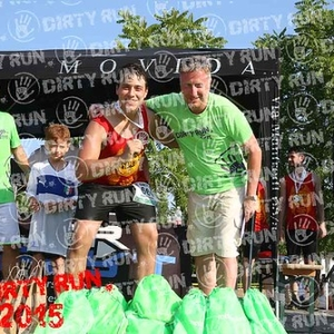 """DIRTYRUN2015_PALCO_018 • <a style=""""font-size:0.8em;"""" href=""""http://www.flickr.com/photos/134017502@N06/19667806419/"""" target=""""_blank"""">View on Flickr</a>"""