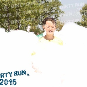 """DIRTYRUN2015_KIDS_644 copia • <a style=""""font-size:0.8em;"""" href=""""http://www.flickr.com/photos/134017502@N06/19776408571/"""" target=""""_blank"""">View on Flickr</a>"""