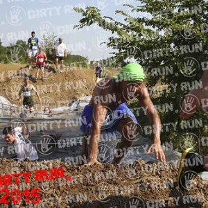 """DIRTYRUN2015_POZZA2_053 • <a style=""""font-size:0.8em;"""" href=""""http://www.flickr.com/photos/134017502@N06/19843832912/"""" target=""""_blank"""">View on Flickr</a>"""