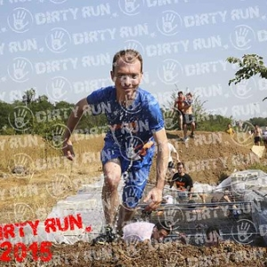 "DIRTYRUN2015_POZZA2_040 • <a style=""font-size:0.8em;"" href=""http://www.flickr.com/photos/134017502@N06/19856169121/"" target=""_blank"">View on Flickr</a>"