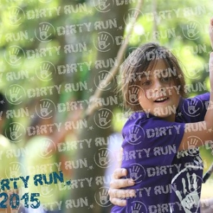 """DIRTYRUN2015_KIDS_323 copia • <a style=""""font-size:0.8em;"""" href=""""http://www.flickr.com/photos/134017502@N06/19584382149/"""" target=""""_blank"""">View on Flickr</a>"""