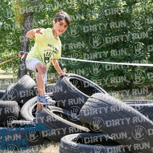 """DIRTYRUN2015_KIDS_385 copia • <a style=""""font-size:0.8em;"""" href=""""http://www.flickr.com/photos/134017502@N06/19745040826/"""" target=""""_blank"""">View on Flickr</a>"""