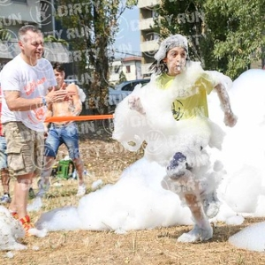 """DIRTYRUN2015_KIDS_522 copia • <a style=""""font-size:0.8em;"""" href=""""http://www.flickr.com/photos/134017502@N06/19764531802/"""" target=""""_blank"""">View on Flickr</a>"""