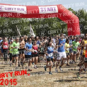 """DIRTYRUN2015_PARTENZA_074 • <a style=""""font-size:0.8em;"""" href=""""http://www.flickr.com/photos/134017502@N06/19854552561/"""" target=""""_blank"""">View on Flickr</a>"""